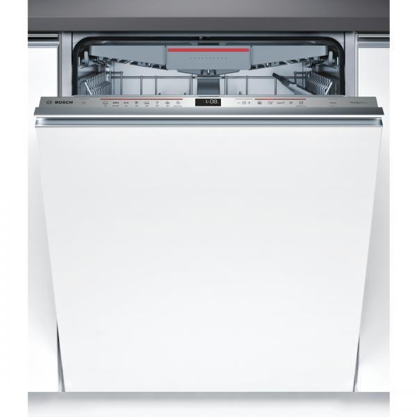 Bosch Serie 6 SMV68MX03E A scomparsa totale 14coperti A+++ lavastoviglie 4242002962726 SMV68MX03E 08_SMV68MX03E