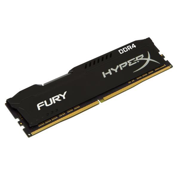 16GB 2666MHZ DDR4 CL16 DIMM
