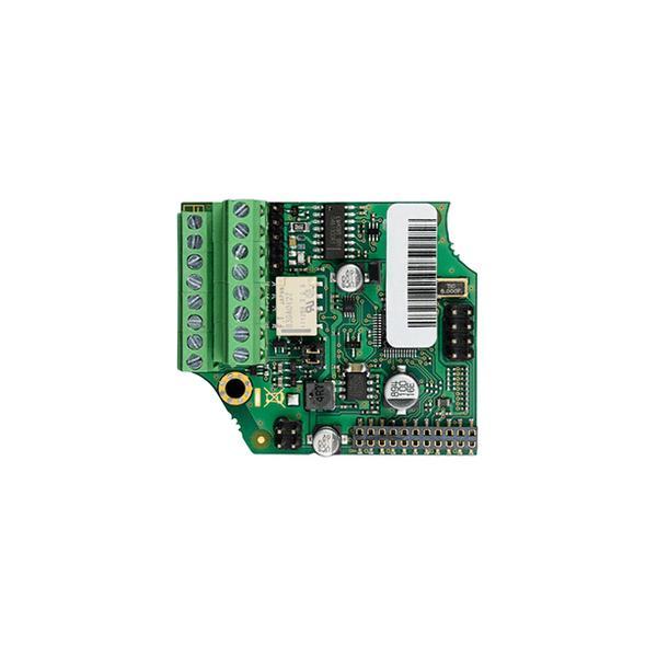 13.56MHZ SMART CARD READER NFC REA