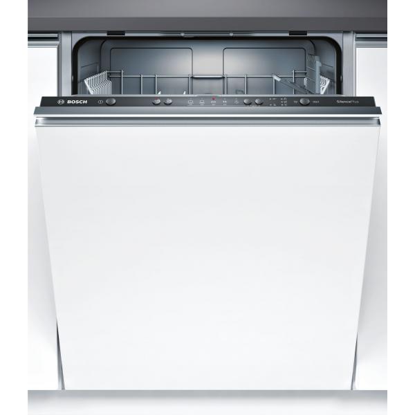 Bosch Serie 2 SMV25AX01E A scomparsa totale 12coperti A++ lavastoviglie 4242002992693 SMV25AX01E 08_SMV25AX01E