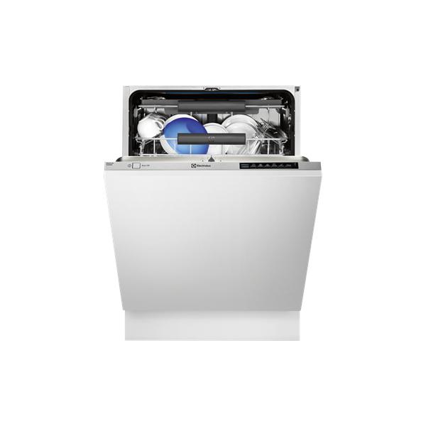 Electrolux ESL8522RO A scomparsa totale 15coperti A+++ lavastoviglie  ESL8522RO TP2_ESL8522RO
