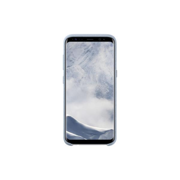 Samsung Samsung EF-XG950 5.8