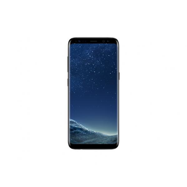 Samsung Samsung Galaxy S 8 SIM singola 4G 64GB Nero