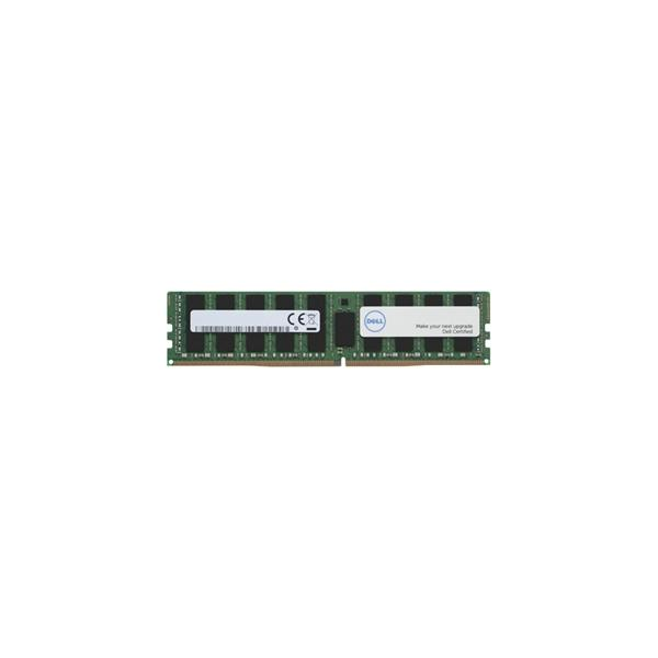 DELL A9321911 8GB DDR4 2400MHz memoria  A9321911 03_A9321911
