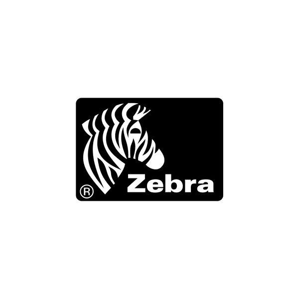 Zebra Z-Perform 1000D Bianco