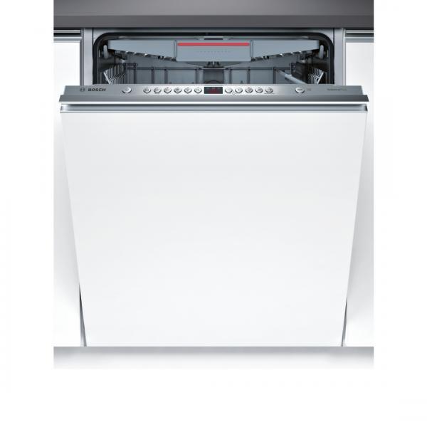 Bosch Serie 4 SMV46MX00E A scomparsa totale 14coperti A++ lavastoviglie 4242002978581 SMV46MX00E 08_SMV46MX00E