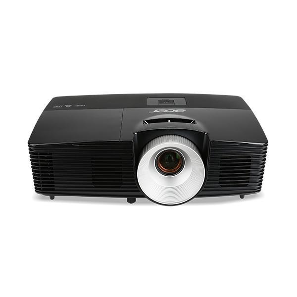 Acer Essential X1126H Proiettore desktop 4000ANSI lumen DLP SVGA (800x600) Nero videoproiettore 4713392975318 MR.JPB11.001 03_MR.JPB11.001