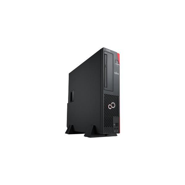 CELSIUS J550 Quad Core i7-7700 3.6 GHz  8 GB DDR4 RAM NVIDIA Quadro P600 2GB SSD 256 GB Serial ATA III (2.5