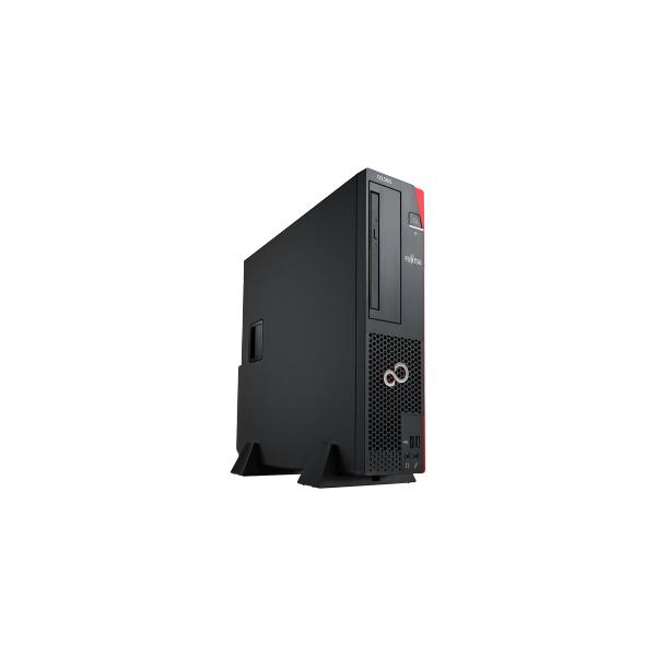 CELSIUS J550 Quad Core i7-7700 3.6 GHz 8 GB DDR4 RAM SSD 256 GB Serial ATA III (2.5