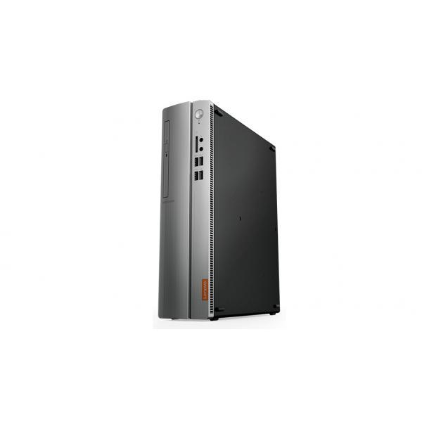 Lenovo Ideacentre 510S-15IKL Mini PC i3-7100 8GB 1TB HDD HD 630 Windows 10 (GARANZIA EUROPA)