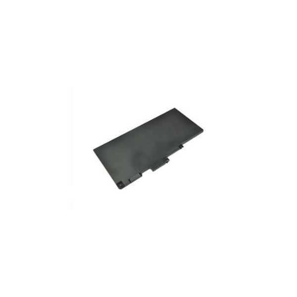PSA Parts 800513-001 Ioni di litio 4008mAh 11.4V batteria ricaricabile 5050914961480 800513-001 10_0K1B098