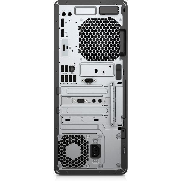 HP EliteDesk 800 G3 Tower PC 0191628128303 1NE23EA 10_2M3GA53 0191628128303 1NE23EA