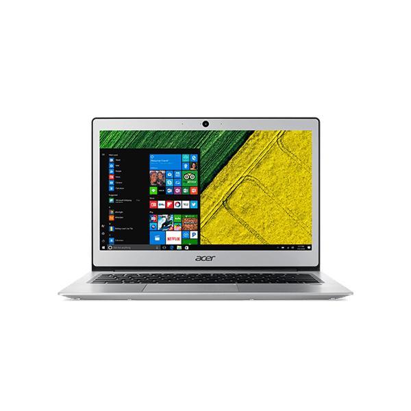 Acer Swift SF113-31-P2XA 1.10GHz N4200 13.3