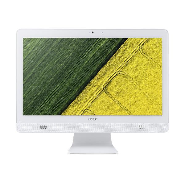 Acer Aspire C20-720 1.6GHz J3710 19.5