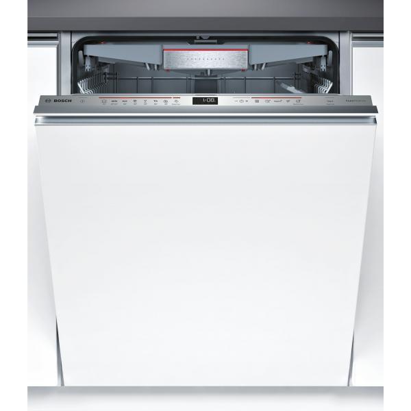 Bosch Serie 6 SMV68TX02E A scomparsa totale 14coperti A++ lavastoviglie 4242002992747 SMV68TX02E 08_SMV68TX02E