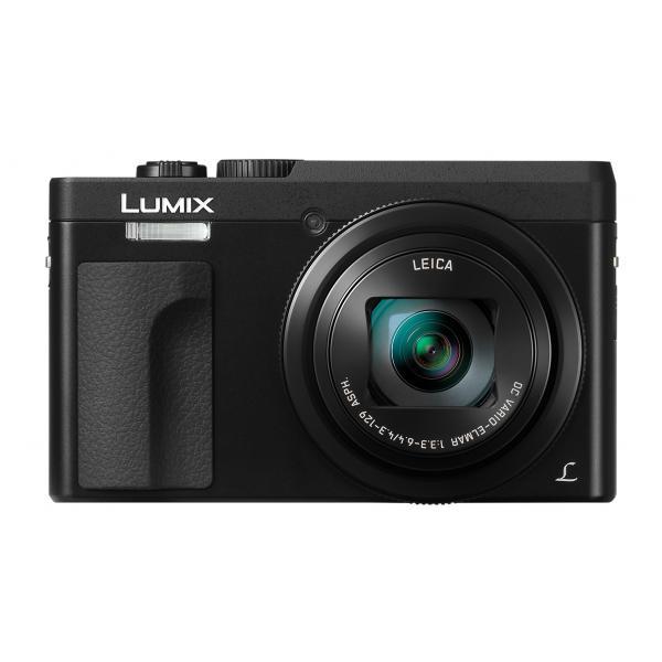 Panasonic Lumix DC-TZ91 Fotocamera compatta 20.3MP 1/2.3
