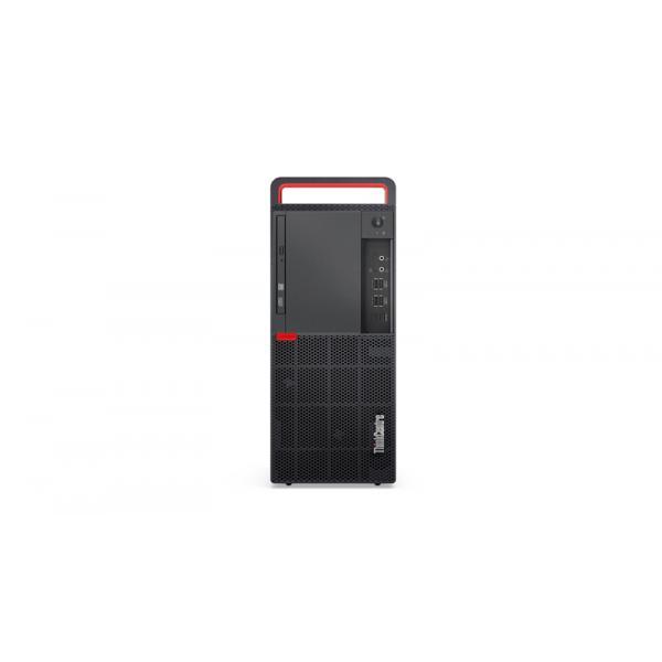 Lenovo ThinkCentre M910 3.4GHz i5-7500 Torre Nero PC 0191200793646 10MM0003IX 10_S608SV3