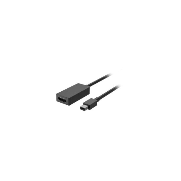Adattatore DisplayPort con HDMI Microsoft Surface