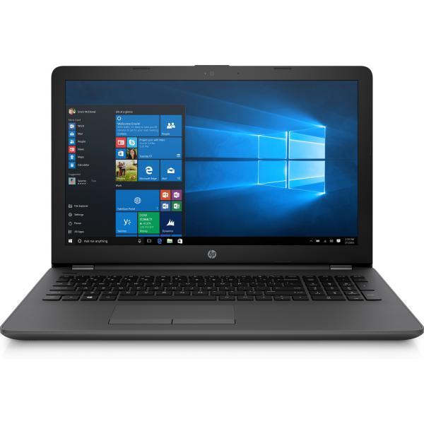 !HP 250 G6 I5-7200 4GB 500GB FRE