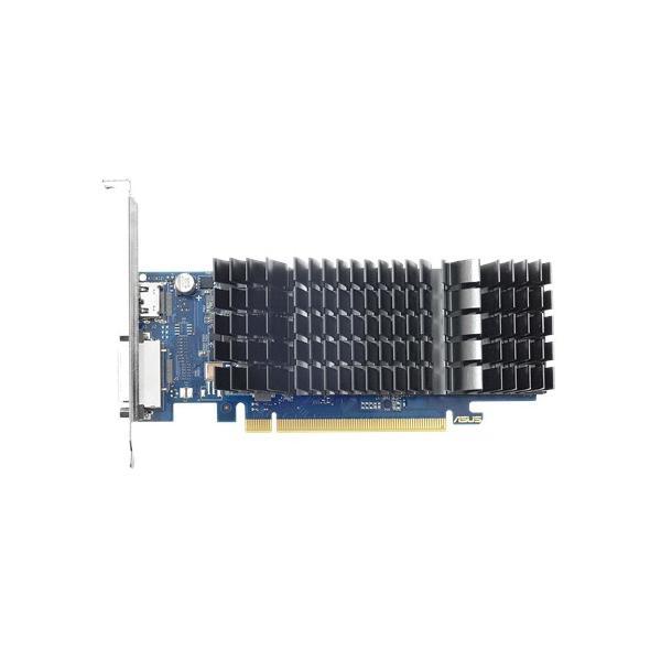 ASUS GT1030-SL-2G-BRK GeForce GT 1030 2GB GDDR5 4712900743333 90YV0AT0-M0NA00 TP2_GT1030-SL-2GBRK