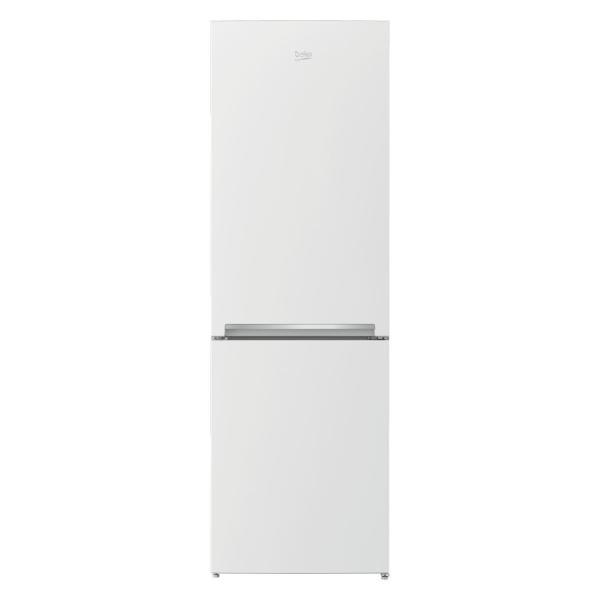 Beko RCNA320K30W Libera installazione 320L A++ Bianco frigorifero con congelatore  RCNA320K30W TP2_RCNA320K30W