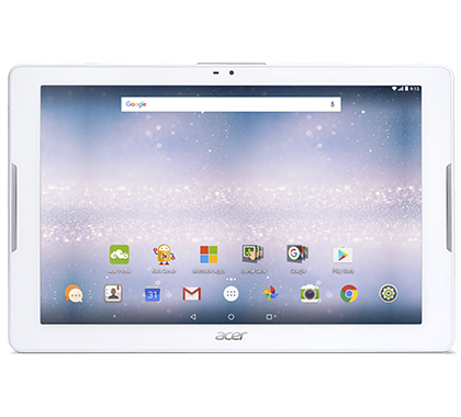 Acer Iconia B3-A40-K2YF 32GB Bianco tablet 4713883231589 NT.LDPEE.005 10_865BR92