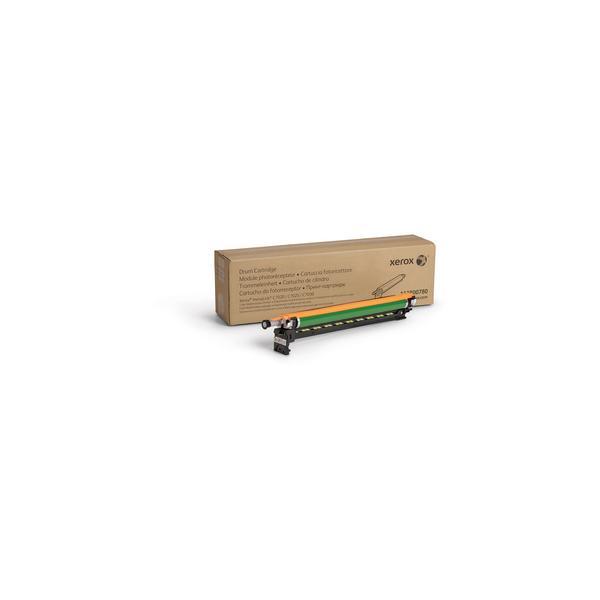 Cartuccia d'inchiostro compatibile Xerox 113R00780