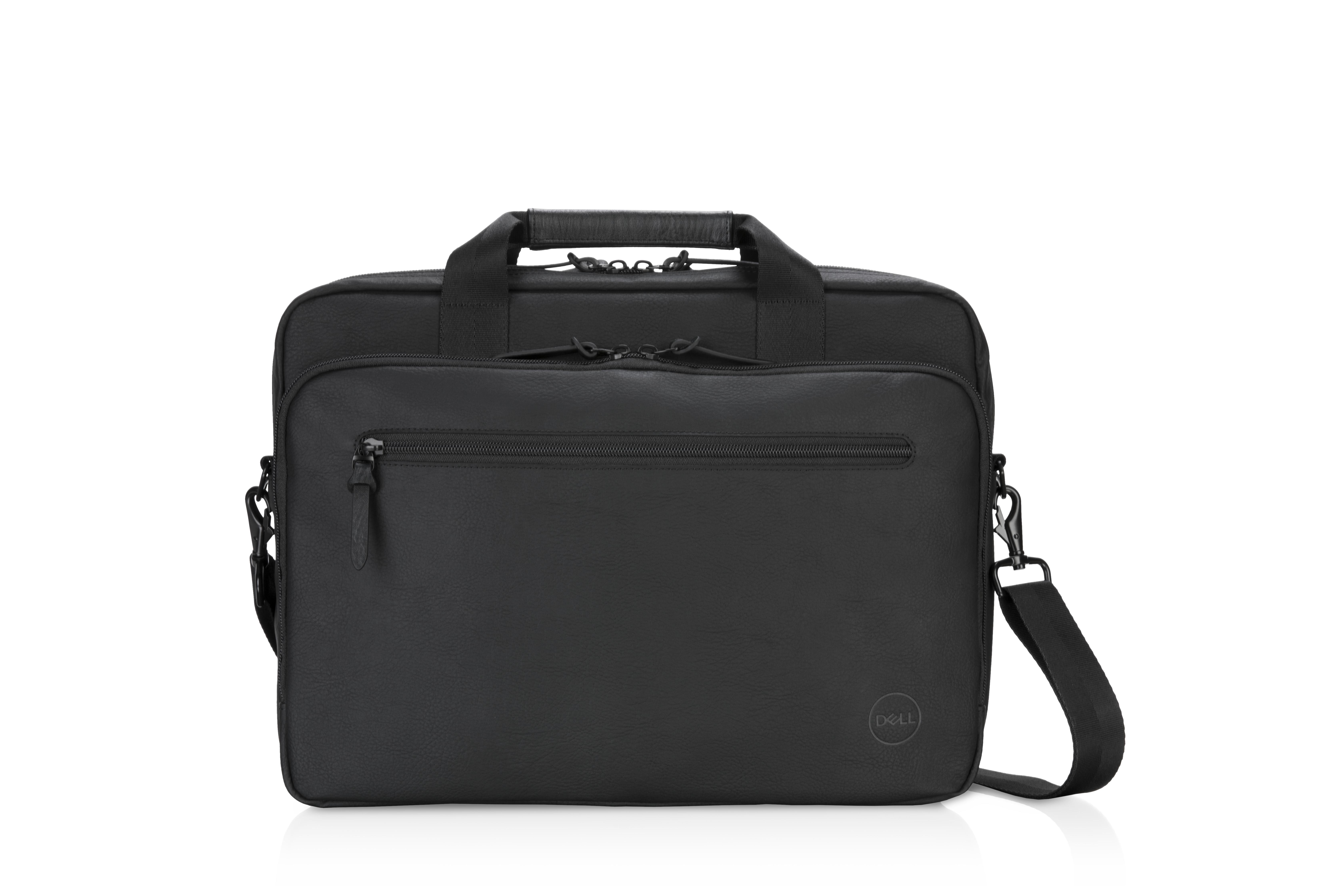 DELL Premier Slim Briefcase borsa per notebook 38,1 cm (15