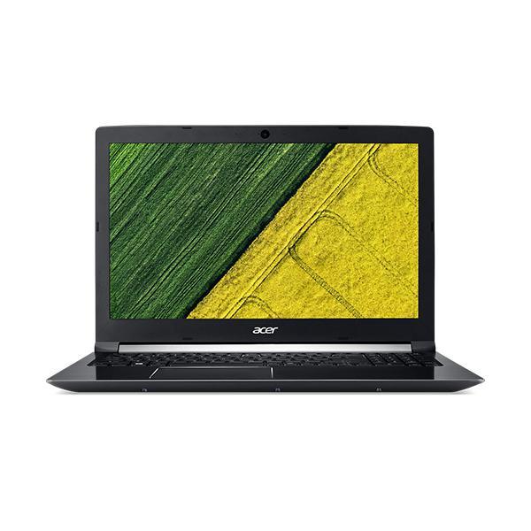 Acer Aspire A715-71G-52SK 2.5GHz i5-7300HQ 15.6
