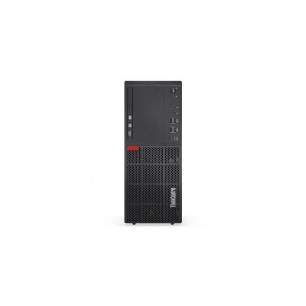 Lenovo ThinkCentre M710 3GHz i5-7400 Torre Nero PC 0191200752759 10M90004IX 10_S608SU1