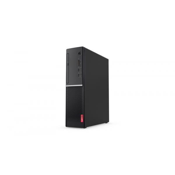 Lenovo V520S 3.9GHz i3-7100 SFF Nero PC 0191545619601 10NM0040IX 10_S608ST1