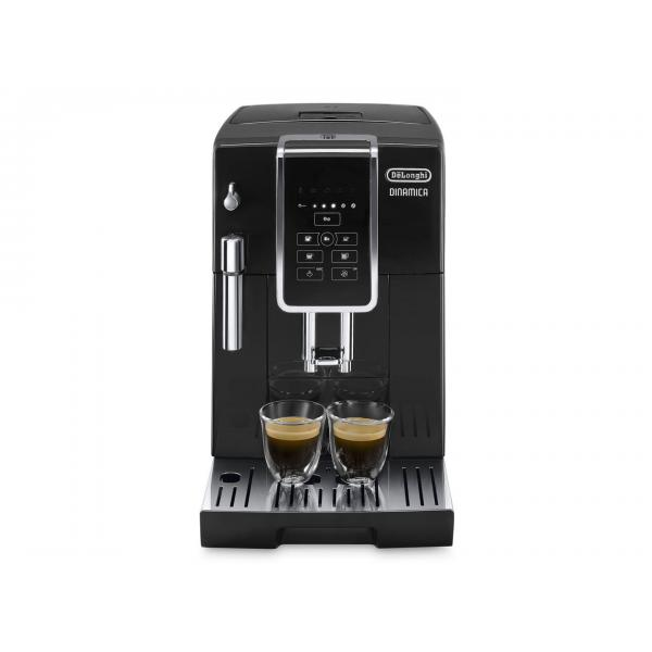 DeLonghi Dinamica Ecam 350.15.B Superficie piana Macchina per espresso Automatica