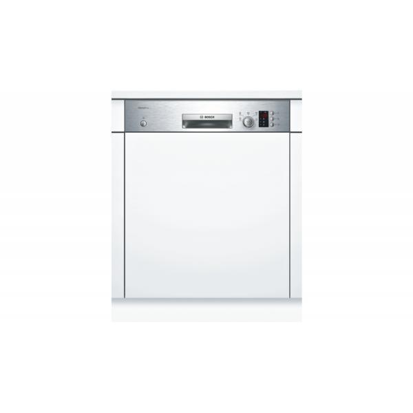 Bosch Serie 2 SMI25CS01E Integrabile 13coperti A++ lavastoviglie 4242002994581 SMI25CS01E 08_SMI25CS01E