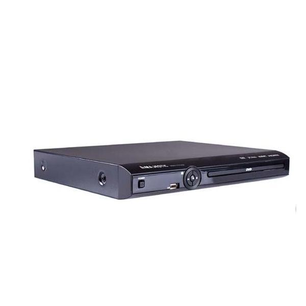 NEW_MAJESTIC LETT.DVD HDMI-579 USB PVR