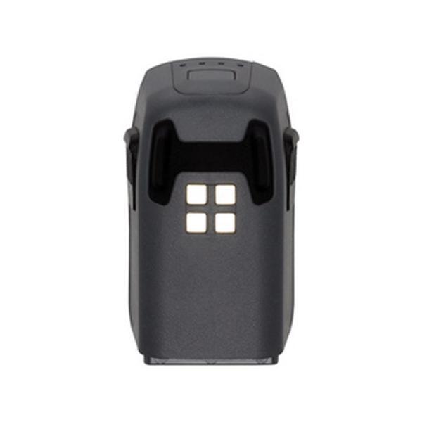 DJI CP.PT.000789 Batteria componente per drone con telecamera 6958265147838 CP.PT.000789 TP2_CP.PT.000789