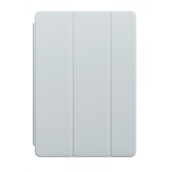 Apple MQ4T2ZM/A 10.5
