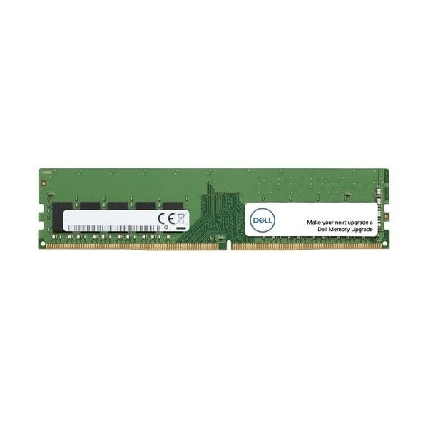 DELL A9654881 8GB DDR4 2400MHz memoria  A9654881 03_A9654881