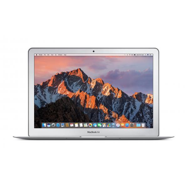 Apple MacBook Air 1.8GHz 13.3