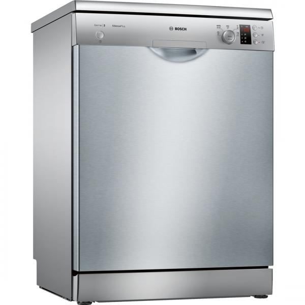 Bosch Serie 2 SMS25AI02E Libera installazione 12coperti A++ lavastoviglie  SMS25AI02E TP2_SMS25AI02E