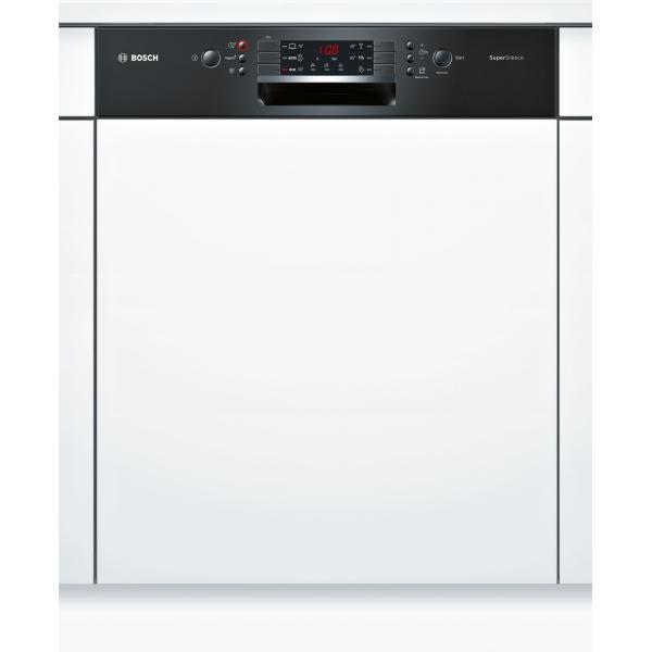 Bosch Serie 4 SMI46MB03E Integrabile 14coperti A++ lavastoviglie 4242002994758 SMI46MB03E 08_SMI46MB03E