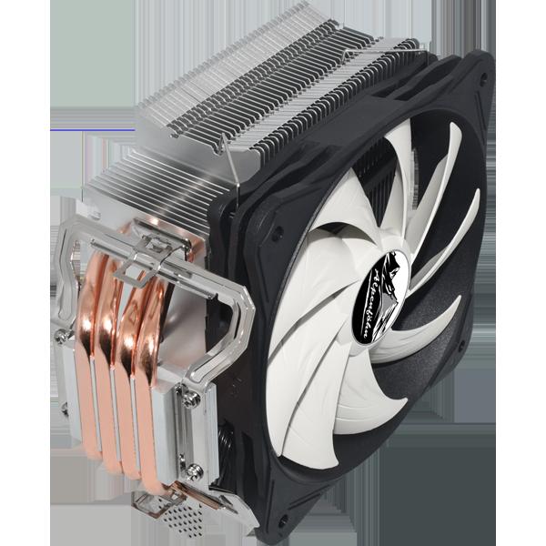 Alpenföhn Ben Nevis Advanced Processore Refrigeratore
