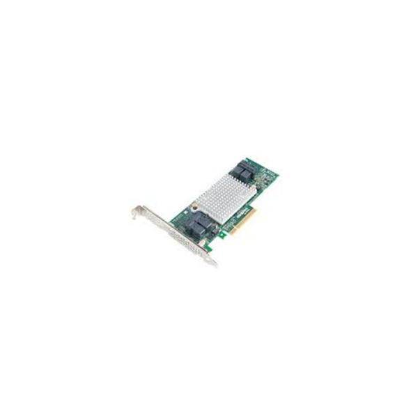 Microsemi 1000-16i Interno mini SAS scheda di interfaccia e adattatore 0760884157640 2288400-R 10_2961523