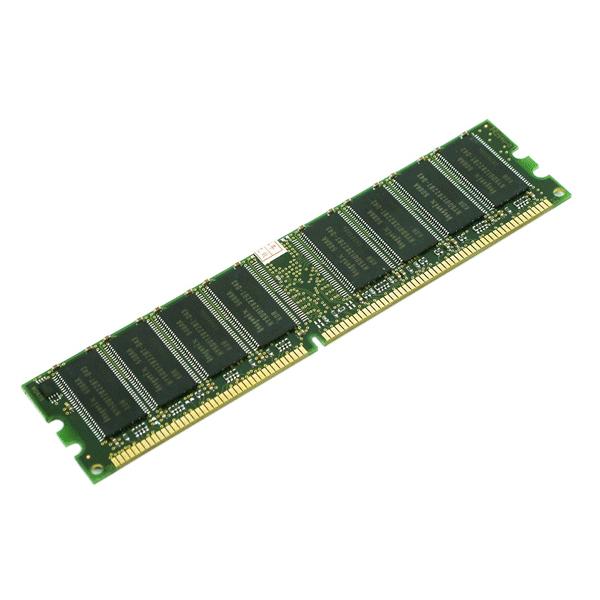 16GB Kingston Value RAM DDR4-2666 RAM CL19 RAM Speicher