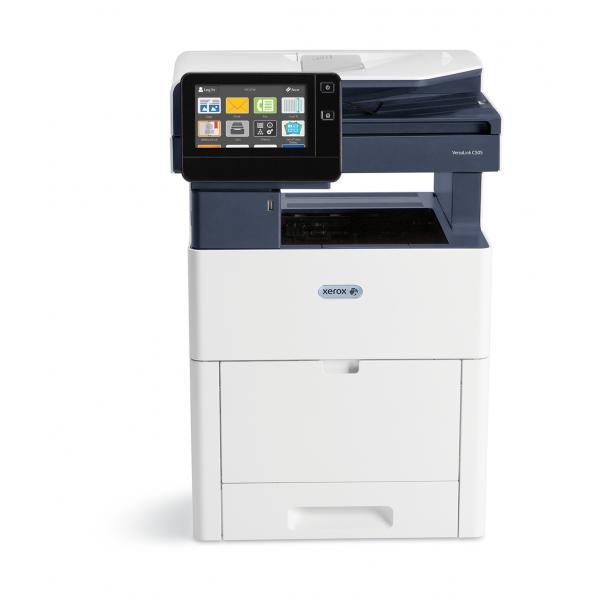 Xerox VersaLink C505 1200 x 2400DPI Laser A4 43ppm multifunzione 0095205847888 C505V_S 10_990J198