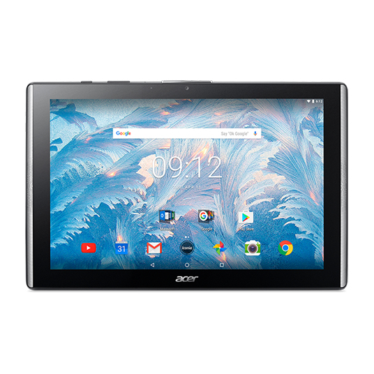 Acer Iconia B3-A40-K8MQ 32GB Nero tablet 4713883224772 NT.LDVEG.001 05_162226