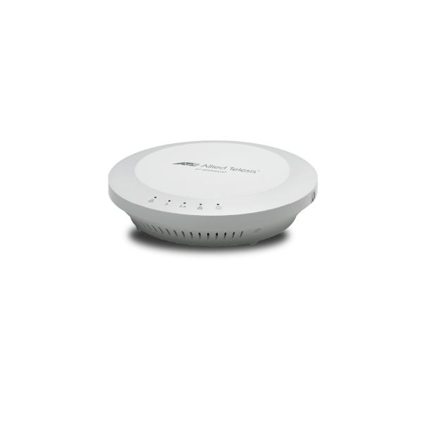 Allied Telesis AT-MWS1750AP 1000Mbit/s Supporto Power over Ethernet (PoE) Bianco punto accesso WLAN 0767035211602 AT-MWS1750AP 10_425A860