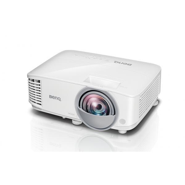 Benq MW826ST videoproiettore 4718755068904 9H.JGE77.13E 10_M353295