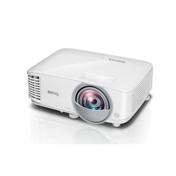 Benq MX825ST videoproiettore 4718755068911 9H.JGF77.13E 10_M353296