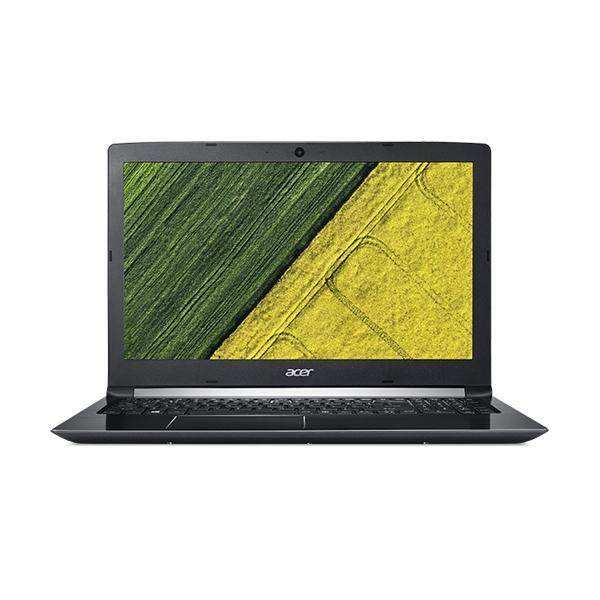 Acer Aspire A515-51-731Q 2.7GHz i7-7500U 15.6
