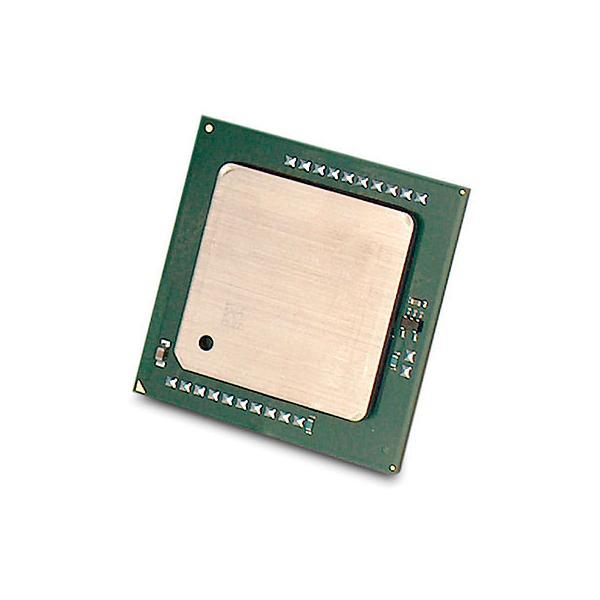 HPE DL360 Gen10 Xeon-G 5118 Kit - 860663-B21